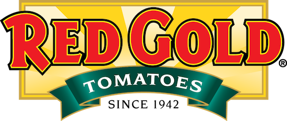 Red Gold Logo -- rg_logo_fullcolor_tomatoes_[converted].png